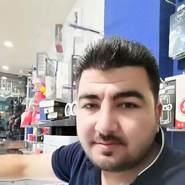syriamrd's profile photo
