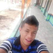 diegob451201's profile photo