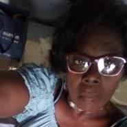 nancyaltagraciabratw's profile photo