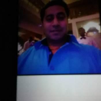 zidaank793505_West Bengal_Single_Male