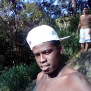 hectorm621426's profile photo