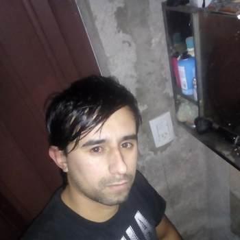 cristian4721_Buenos Aires_أعزب_الذكر