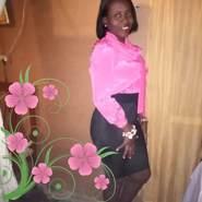 margaritac598781's profile photo