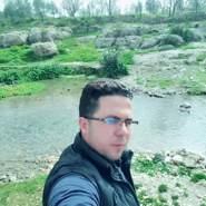 rachidf20274's profile photo