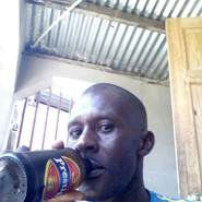 miguelitof386476's profile photo