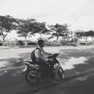 nguyenm653104's profile photo