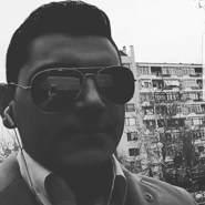 umutg352676's profile photo