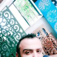 ahmada9529's profile photo