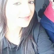 aalawil's profile photo
