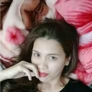 kimmyabenoja's profile photo