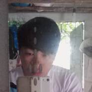 nongt212787's profile photo