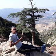 simos814103's profile photo