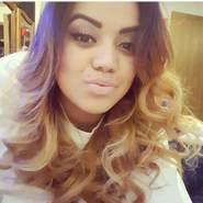 olivia25343's profile photo