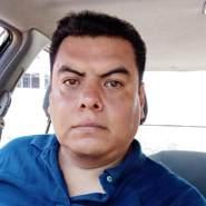 Mrzorel's profile photo