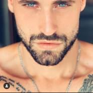 adam799169's profile photo