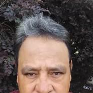 rodolfoenriquez2's profile photo