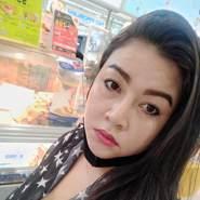 userghe43901's profile photo