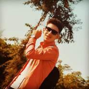 abdulrahmana354102's profile photo
