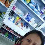 patricia821841's profile photo