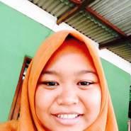 sanias532094's profile photo