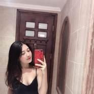 thanhxuanl48890's profile photo