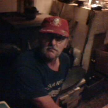 frankk914426_Oregon_Bekar_Erkek