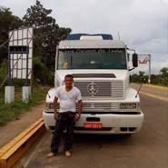 carlosa851481's profile photo