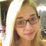 katie876207's profile photo