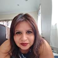 floresl566827's profile photo