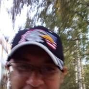 djond30's profile photo