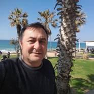 adame76's profile photo