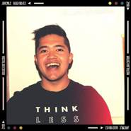 jeanlucster's profile photo