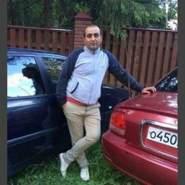 bayramb710032's profile photo