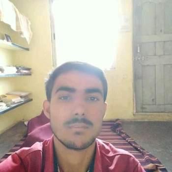 ishwar452697_Maharashtra_Svobodný(á)_Muž