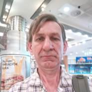 gabors185359's profile photo