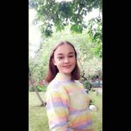 andjelak's profile photo