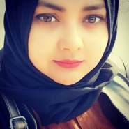 kilanih928503's profile photo
