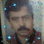 phoro246's profile photo