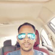 medo2t_6's profile photo