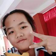 hongn032137's profile photo