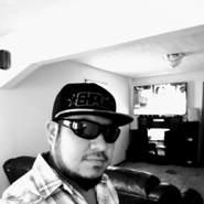 higinioh803094's profile photo