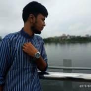syedmahi's profile photo