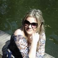 jayt929's profile photo