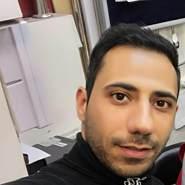 mahdishams68's profile photo