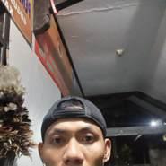 saepudins421459's profile photo