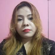 elizabethf158's profile photo