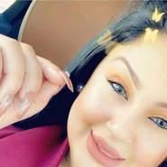 soussous609728's profile photo
