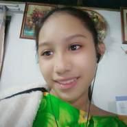 nurs980620's profile photo