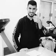 mhmoodo797633's profile photo