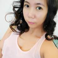 applec404753's profile photo